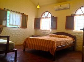 Santa Rosa Bedroom 2