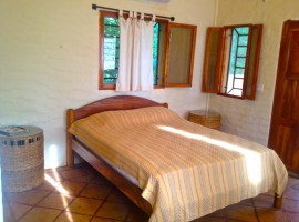Santa Rosa Bedroom 3