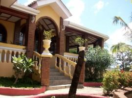 Casa Serinity