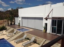 Casa Miramar # 4