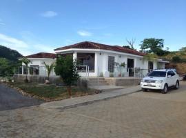 Casa Coral