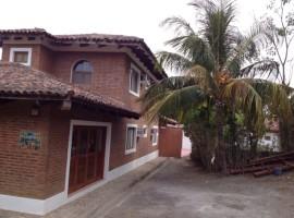 Casa Mamadela