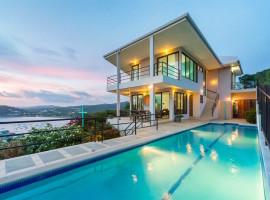 Casa Dos Vistas